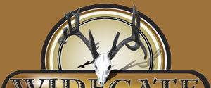 WireGate Ranch - Home of trophy Whitetail.